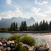 Canmore2017_073