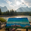 Canmore2017_071