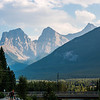 Canmore2017_077