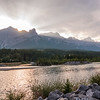 Canmore2017_088