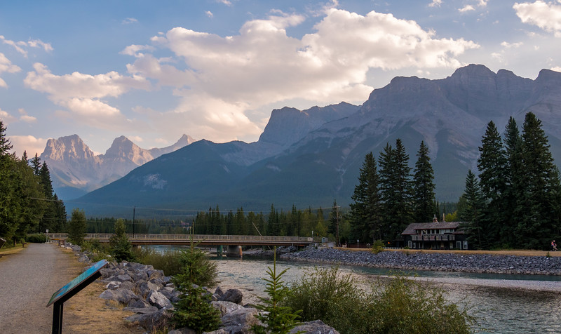 Canmore2017_087