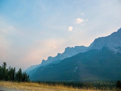 Banff-National-Park-2017_218