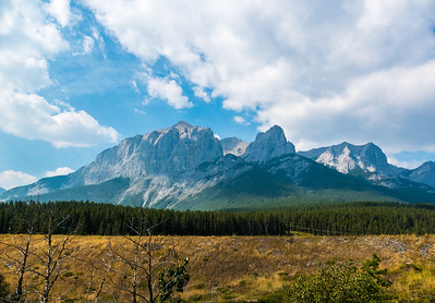 Canmore2017_004