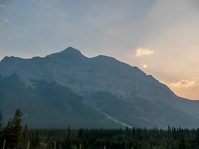 Banff-National-Park-2017_216