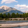 Canmore2017_069