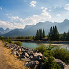 Canmore2017_072