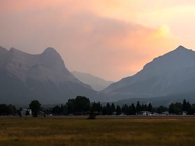 Banff-National-Park-2017_229