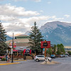 Canmore2017_112