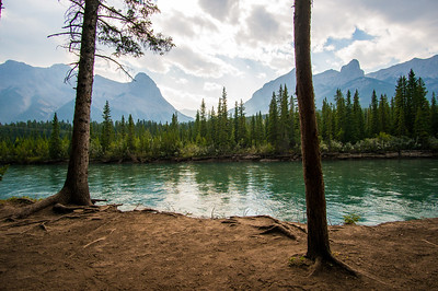 Canmore2017_023