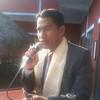 Prakash Malla