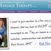 "This is the best massage therapy school in Canada  <a href=""http://www.ovcmt.com/index.php/"">http://www.ovcmt.com/index.php/</a>"