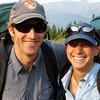 Robson & Olivia