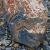 geology an artist would love