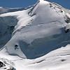Mount Athabasca