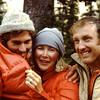Grant, Marg, Al