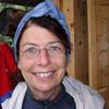 Putzfrau Jane Craig