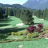 Capilano Golf course