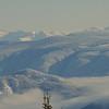 Cranberry & Gates Peak
