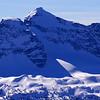 Mt. Begbie