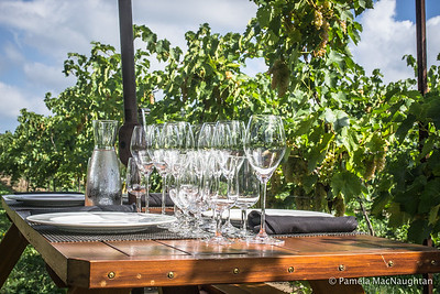 Inniskillin Winery
