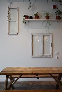 Café Pékoe