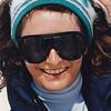 Sue Ainsley