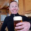 A beer anyone?