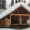 greatest sauna building