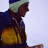 Guide, Murray Toft