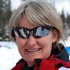 Sharon Clarke