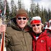 Vikki & Chuck Austin