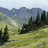 Mountain Majesty Alpine Loop