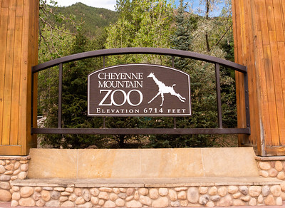 Colorado2018_CheyenneMountainZoo_0001