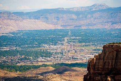 ColoradoNationalMonument-0038