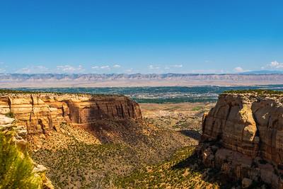 ColoradoNationalMonument-0033