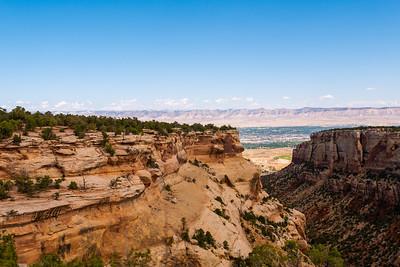 ColoradoNationalMonument-0031