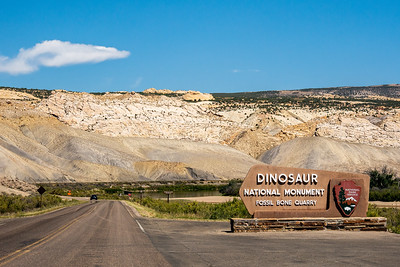 DinosaurNationalMonument-0003