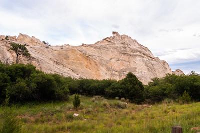 Colorado2018_GardenoftheGods0022
