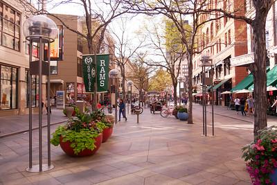 Colorado-Denver-025