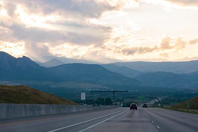 Colorado2018-0005