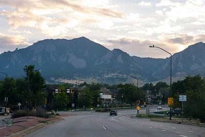 Colorado2018-0011