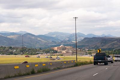 Colorado-Denver-012