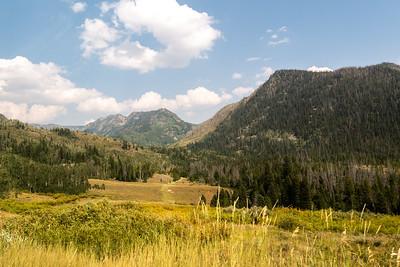 Colorado2018-0312