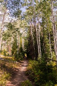 Colorado2018-MountZirkel-0012