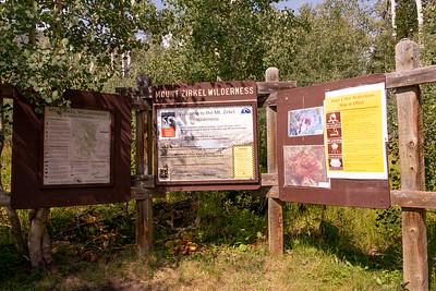 Colorado2018-MountZirkel-0001