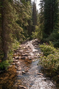 Colorado2018-MountZirkel-0009