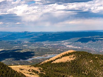 Colorado2018_PikesPeak0046