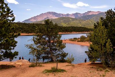Colorado2018_PikesPeak0005