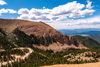 Colorado2018_PikesPeak0031
