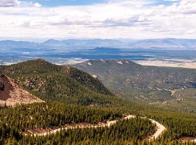 Colorado2018_PikesPeak0027
